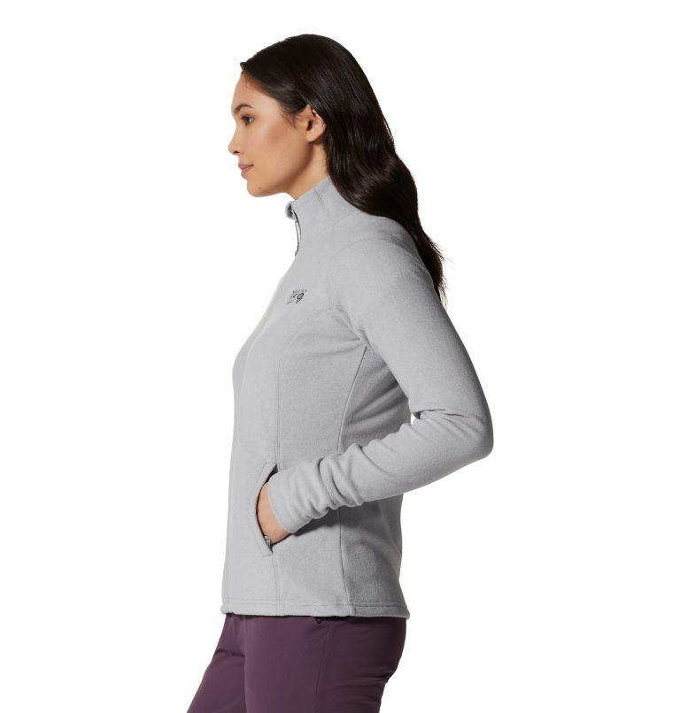 Women's Microchill™ 2.0 Jacket Women's Microchill™ 2.0 Jacket, a1