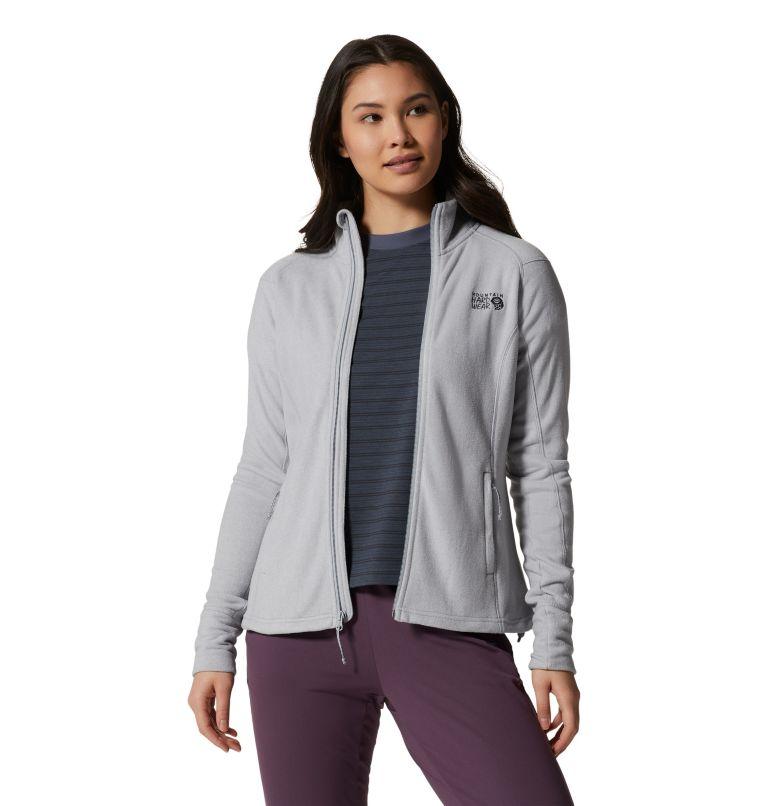 Women's Microchill™ 2.0 Jacket Women's Microchill™ 2.0 Jacket, a4