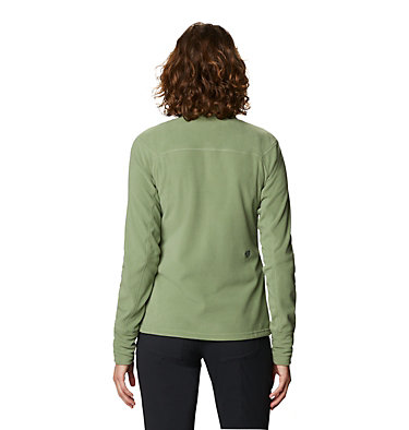 Manteau Microchill™ 2.0 pour femme Microchill™ 2.0 Jacket | 629 | L, Field, back