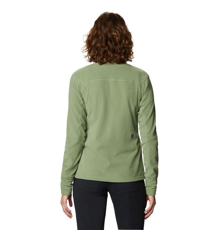 Women's Microchill™ 2.0 Jacket Women's Microchill™ 2.0 Jacket, back