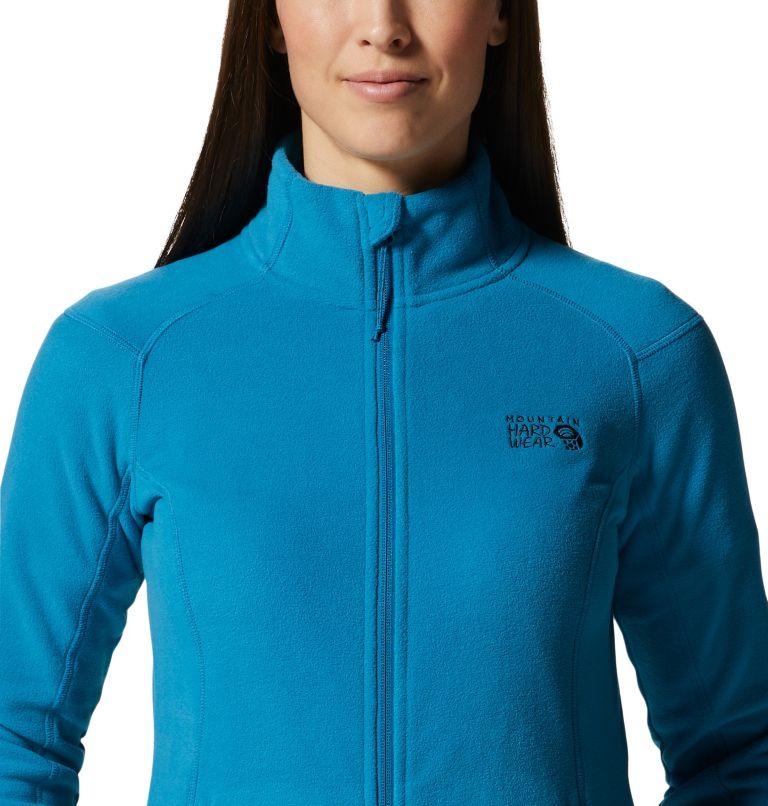Women's Microchill™ 2.0 Jacket Women's Microchill™ 2.0 Jacket, a2