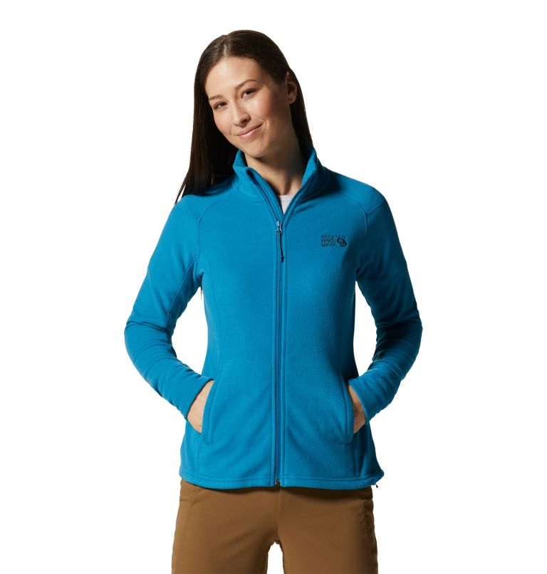 Women's Microchill™ 2.0 Jacket Women's Microchill™ 2.0 Jacket, front