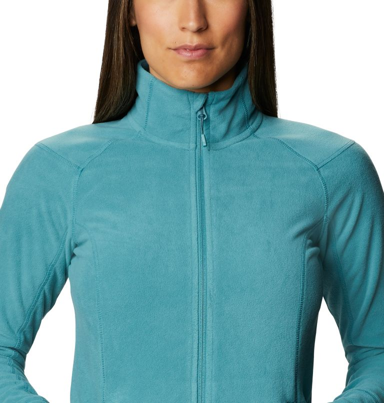 Women's Microchill™ Jacket Women's Microchill™ Jacket, a2