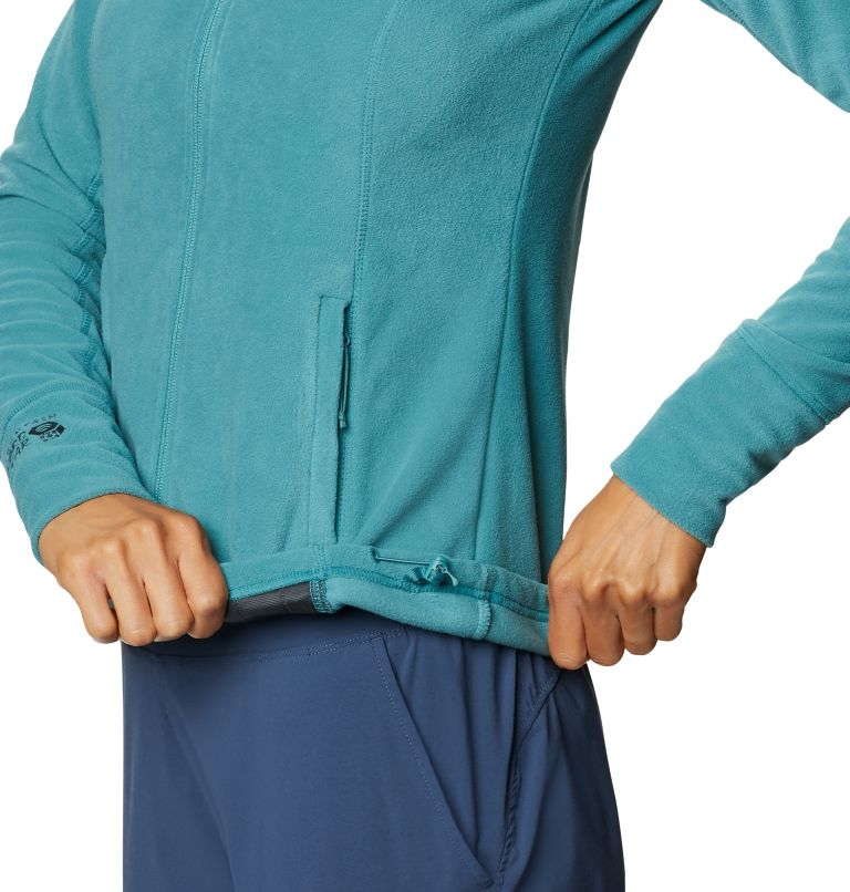 Women's Microchill™ Jacket Women's Microchill™ Jacket, a3