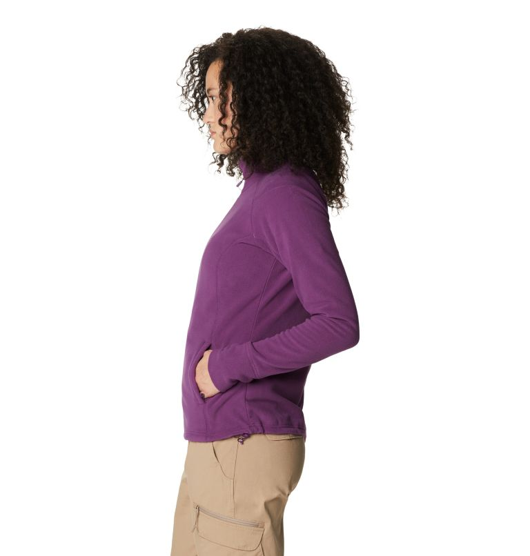 Women's Microchill™ Jacket Women's Microchill™ Jacket, a1