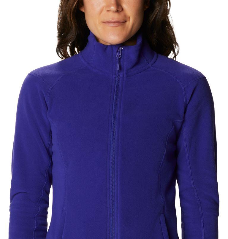 Women's Microchill™ Jacket Women's Microchill™ Jacket, a2