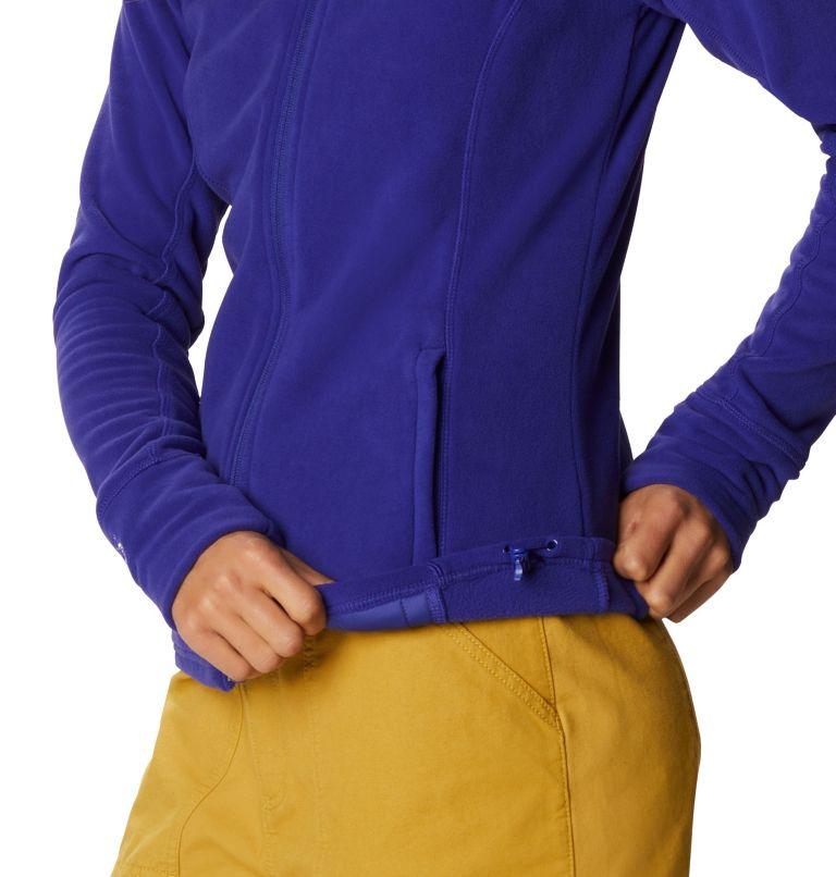 Women's Microchill™ Jacket Women's Microchill™ Jacket, a3