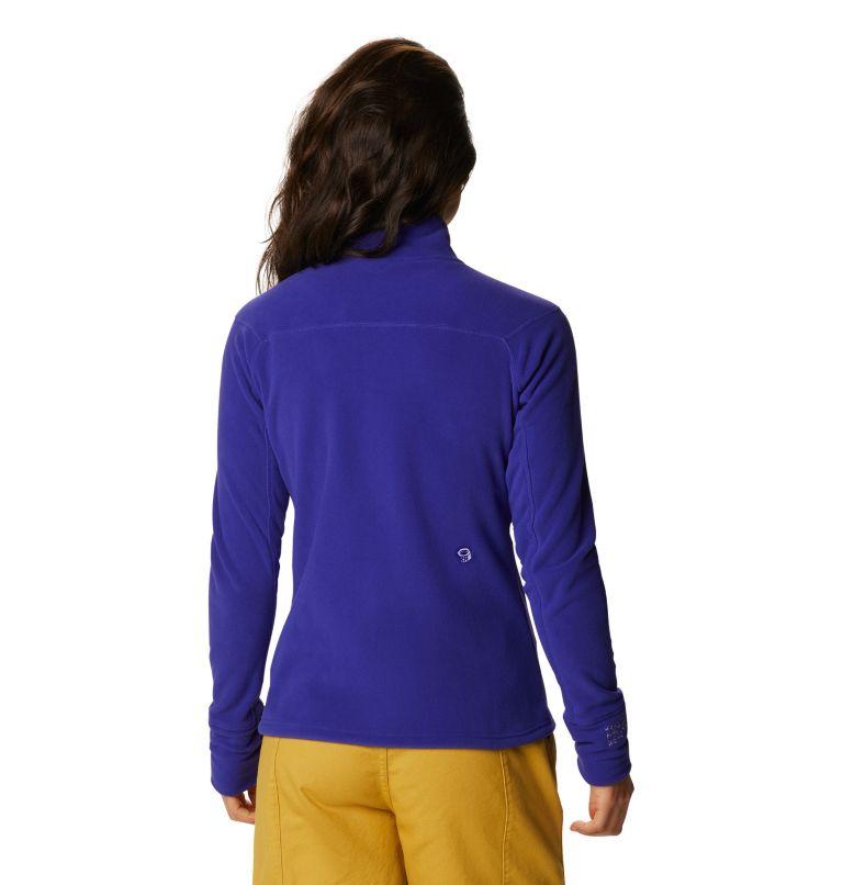 Women's Microchill™ Jacket Women's Microchill™ Jacket, back