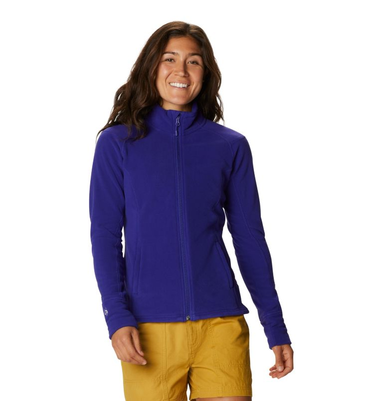 Women's Microchill™ Jacket Women's Microchill™ Jacket, front