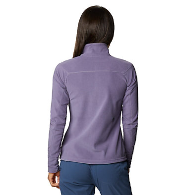 Manteau Microchill™ 2.0 pour femme Microchill™ 2.0 Jacket | 629 | L, Dusted Sky, back