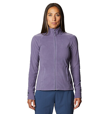 Women's Microchill™ 2.0 Jacket Microchill™ 2.0 Jacket | 022 | L, Dusted Sky, front