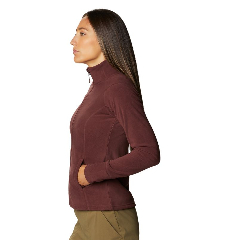 Women's Microchill™ 2.0 Jacket Women's Microchill™ 2.0 Jacket, a1