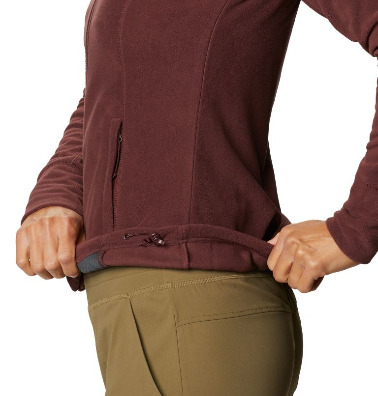 Women's Microchill™ 2.0 Jacket Women's Microchill™ 2.0 Jacket, a3
