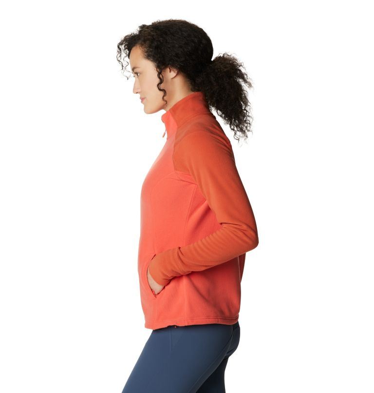 Women's Microchill™ Jacket Women's Microchill™ Jacket, a1
