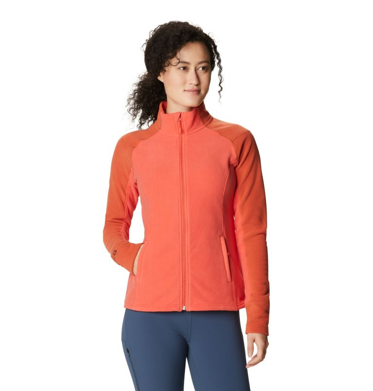 Women's Microchill™ Jacket Women's Microchill™ Jacket, front