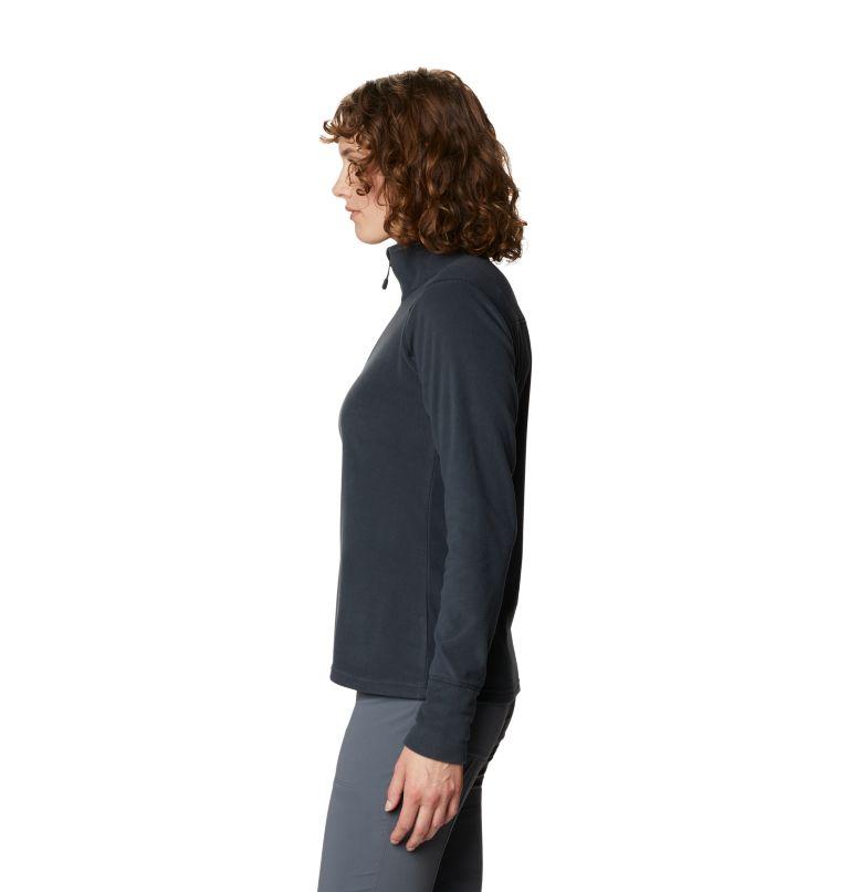 Women's Microchill™ 2.0 Pullover Women's Microchill™ 2.0 Pullover, a1