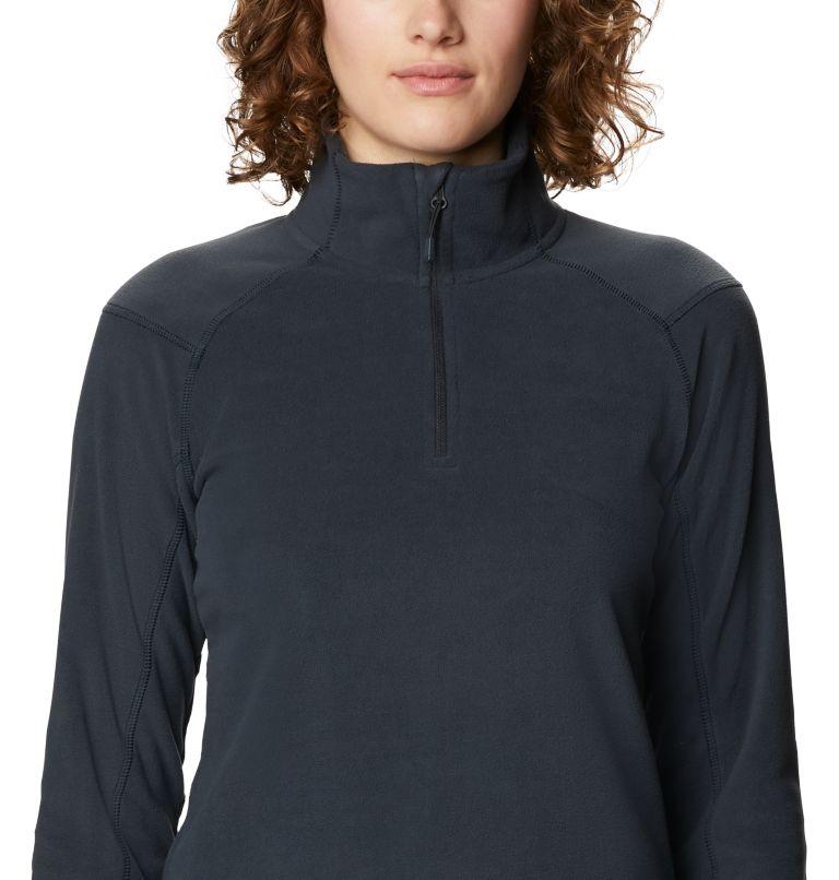 Women's Microchill™ 2.0 Pullover Women's Microchill™ 2.0 Pullover, a2