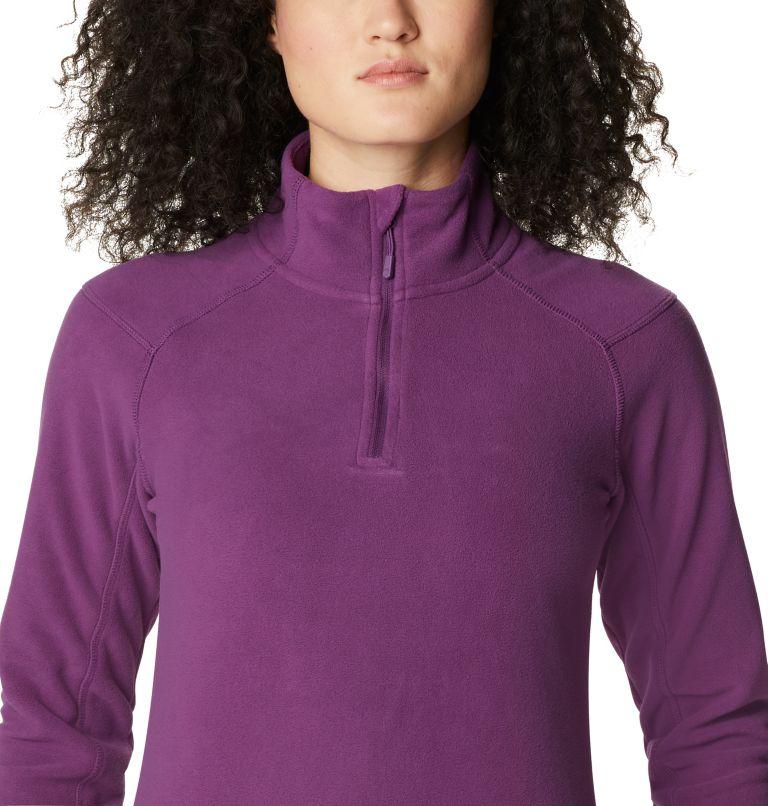 Women's Microchill™ Pullover Women's Microchill™ Pullover, a2