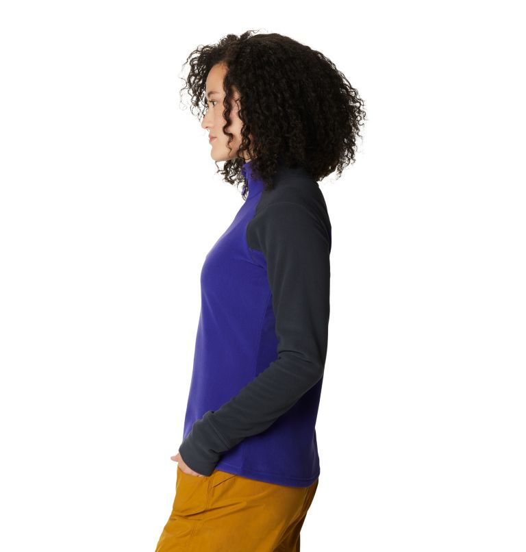 Women's Microchill™ Pullover Women's Microchill™ Pullover, a1