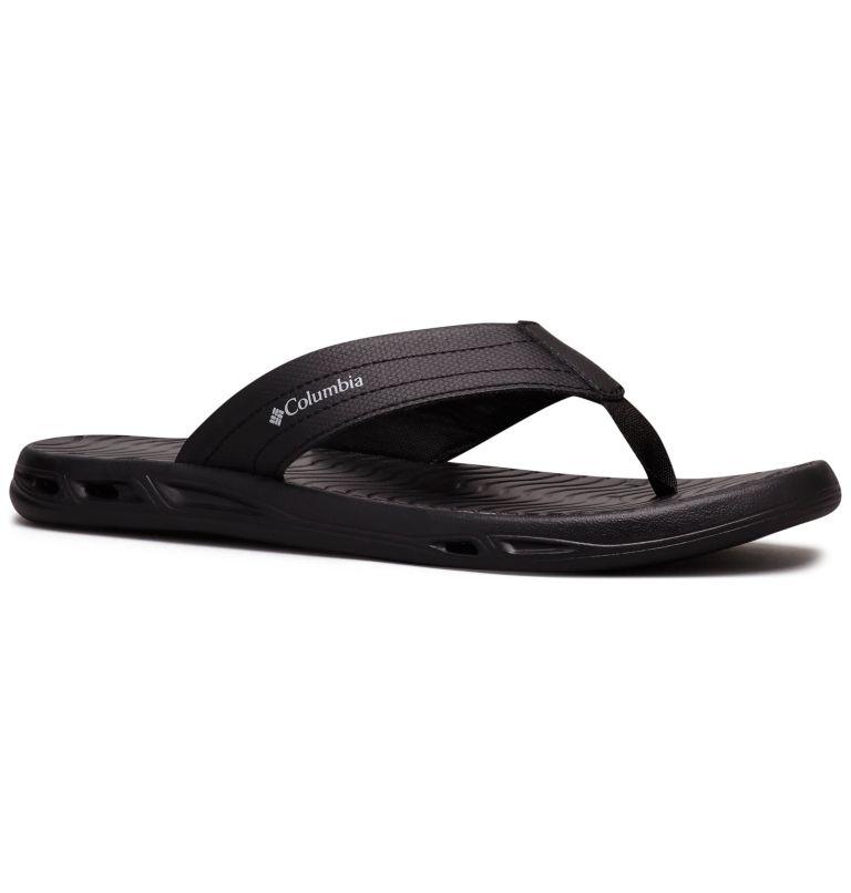 Men's Vent™ Cush Flip Sandal Men's Vent™ Cush Flip Sandal, 3/4 front