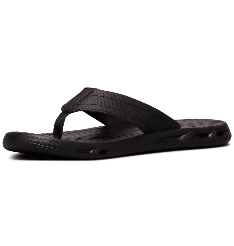 Men's Vent™ Cush Flip Sandal Men's Vent™ Cush Flip Sandal