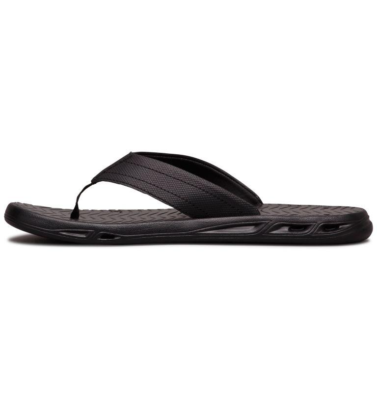 Men's Vent™ Cush Flip Sandal Men's Vent™ Cush Flip Sandal, medial