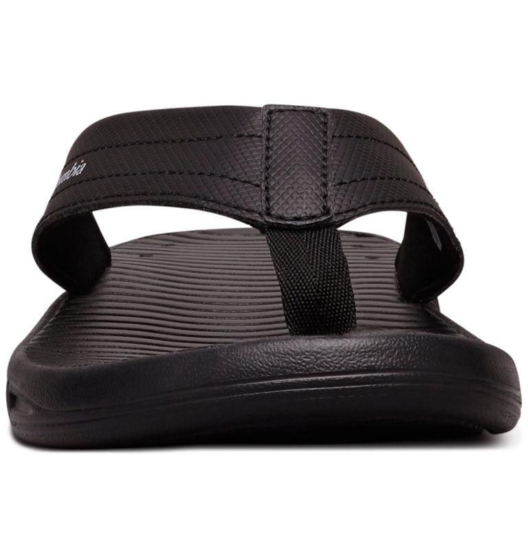 Men's Vent™ Cush Flip Sandal Men's Vent™ Cush Flip Sandal, toe