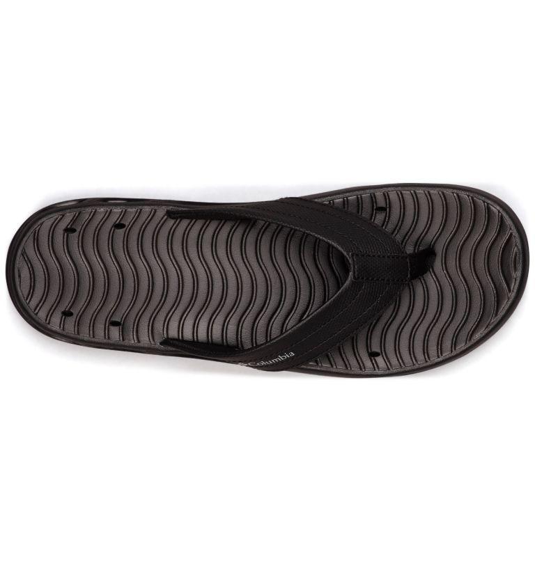 Men's Vent™ Cush Flip Sandal Men's Vent™ Cush Flip Sandal, top
