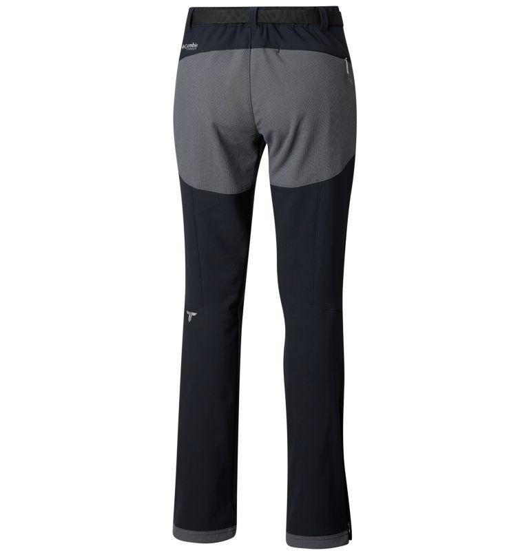 Pantalon Titan Ridge™ II Femme Pantalon Titan Ridge™ II Femme, back