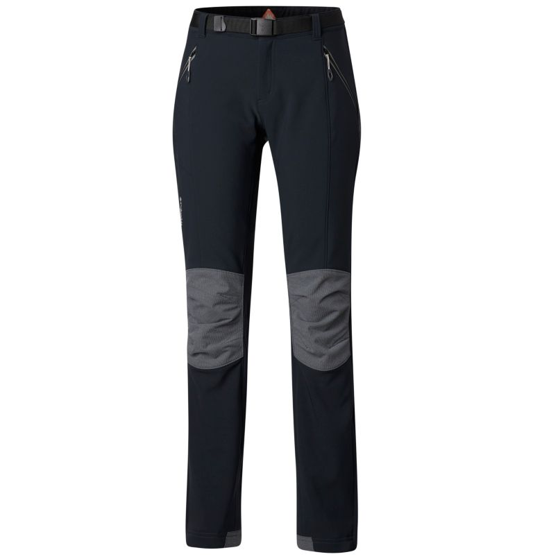 Pantalon Titan Ridge™ II Femme Pantalon Titan Ridge™ II Femme, front