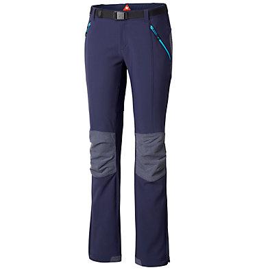 Pantalon Titan Ridge™ II Femme , front