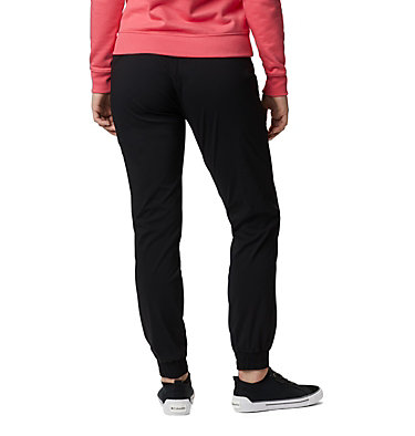 Women's Buck Mountain™ Pant Buck Mountain™ Pant | 420 | 10, Black, back