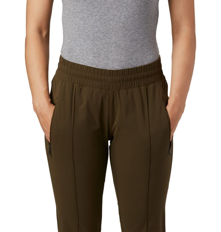 Women's Buck Mountain™ Pant Women's Buck Mountain™ Pant, a2