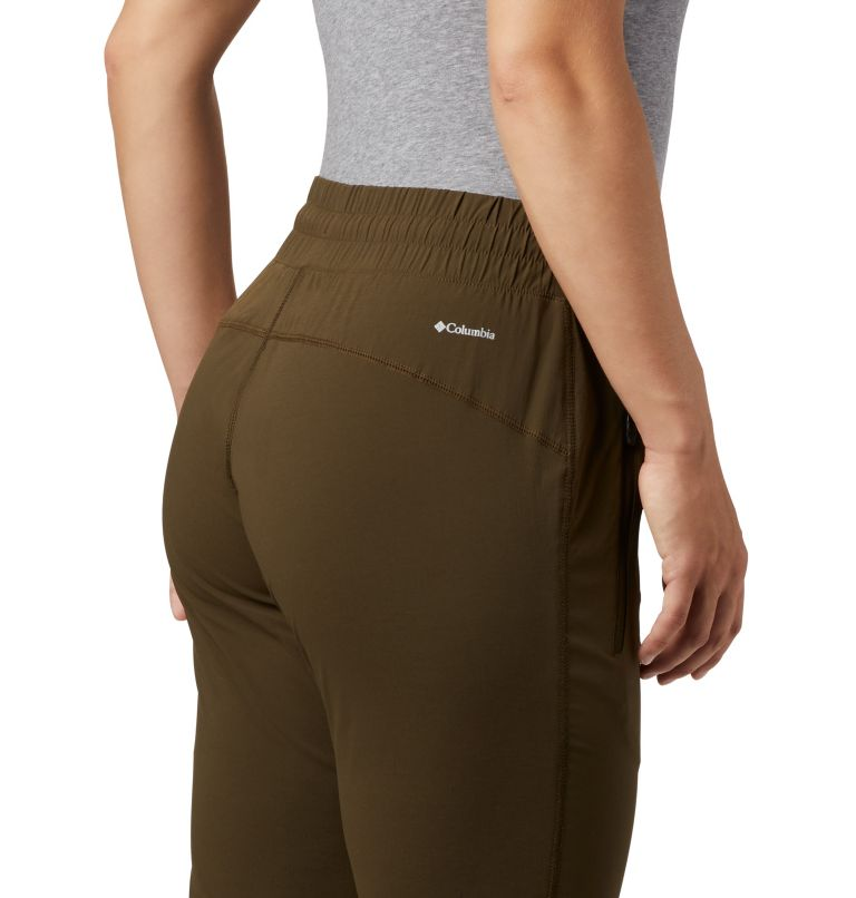 Women's Buck Mountain™ Pant Women's Buck Mountain™ Pant, a3