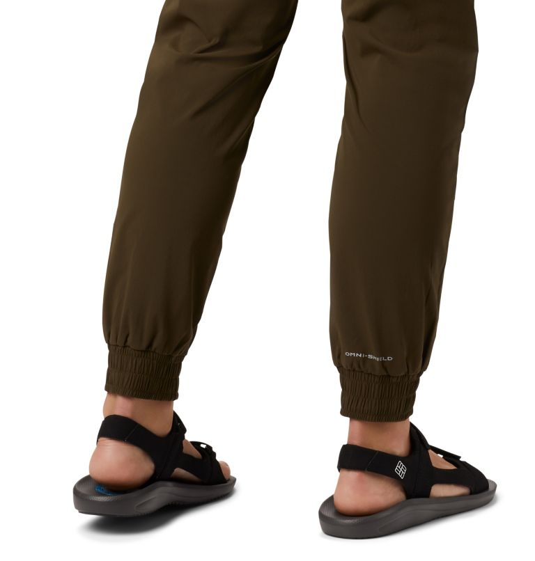 Women's Buck Mountain™ Pant Women's Buck Mountain™ Pant, a4