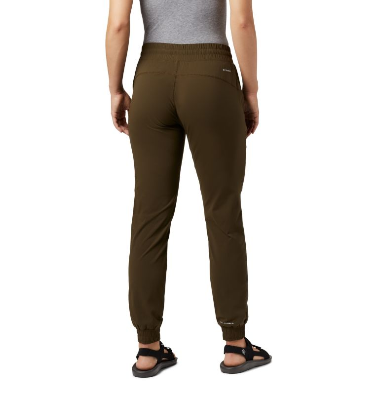 Women's Buck Mountain™ Pant Women's Buck Mountain™ Pant, back