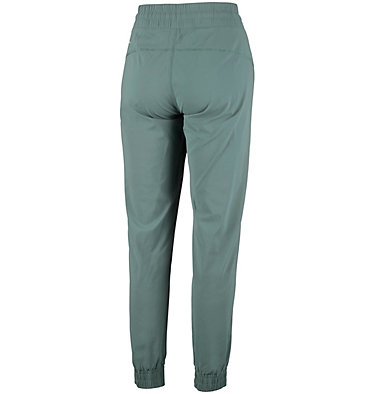Pantaloni Buck Mountain™ da donna Buck Mountain™ Pant | 420 | 10, Pond, back