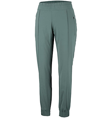 Pantaloni Buck Mountain™ da donna Buck Mountain™ Pant | 420 | 10, Pond, front