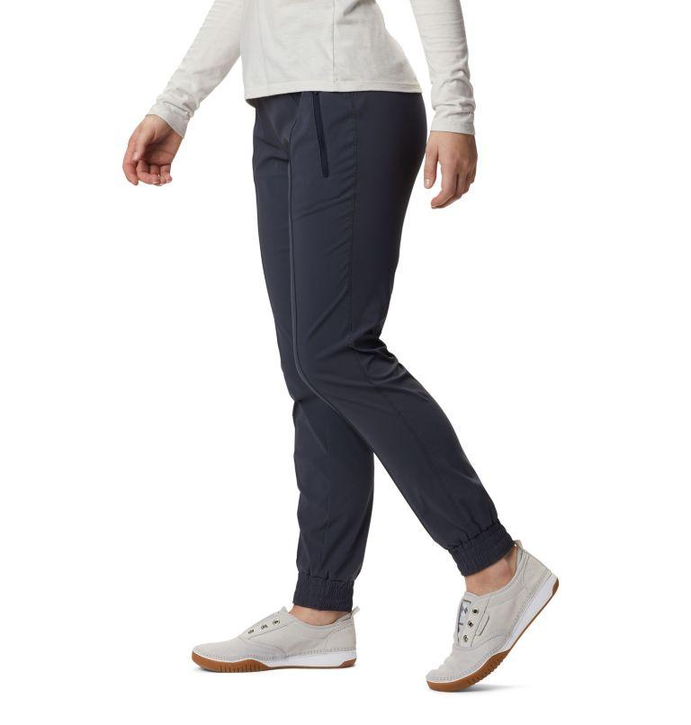 Pantalon Buck Mountain™ Femme Pantalon Buck Mountain™ Femme, a1