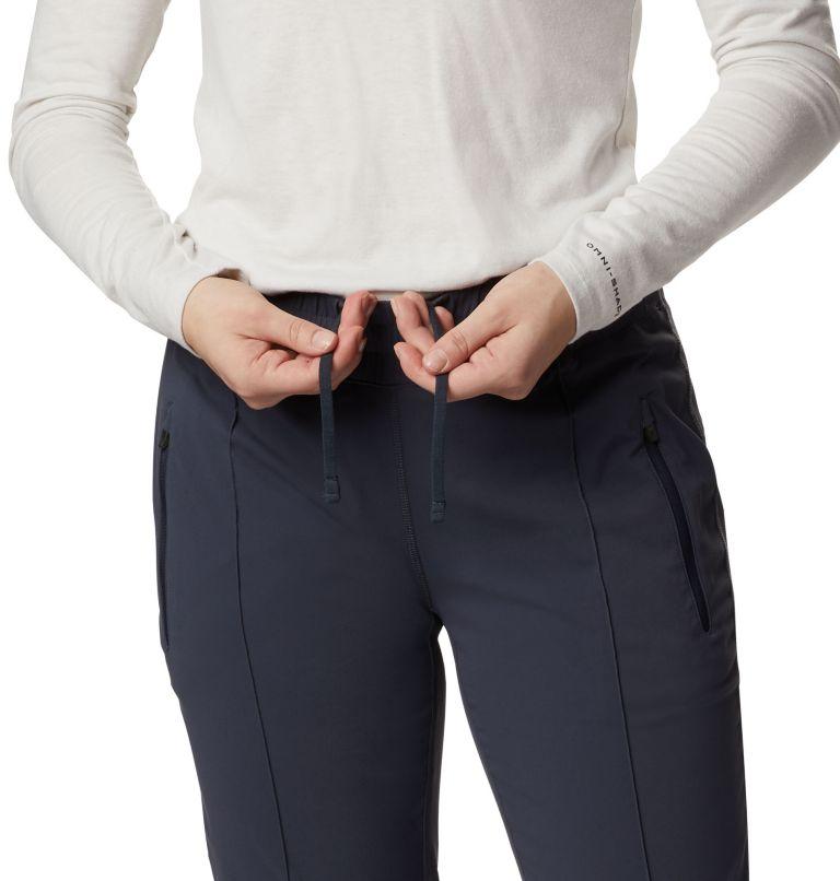 Women's Buck Mountain™ Pant Women's Buck Mountain™ Pant, a2