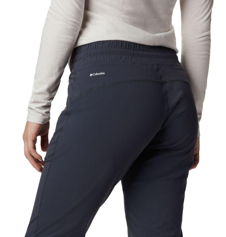 Pantalon Buck Mountain™ Femme Pantalon Buck Mountain™ Femme, a3