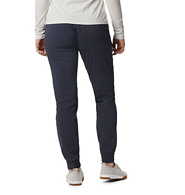 Women's Buck Mountain™ Pant Buck Mountain™ Pant | 420 | 12, India Ink, back