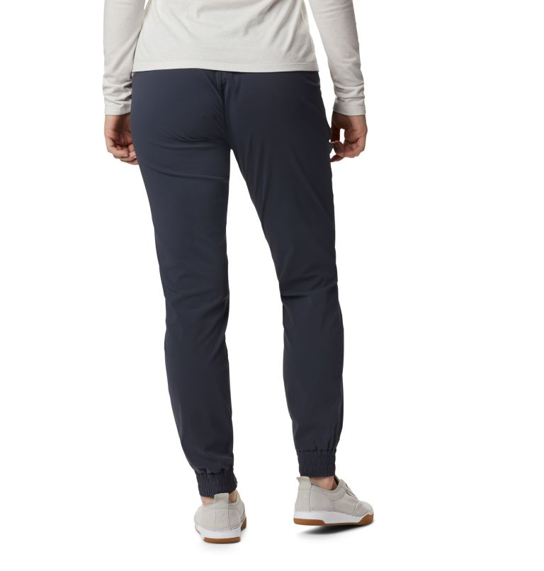 Women's Buck Mountain™ Pant Women's Buck Mountain™ Pant, back