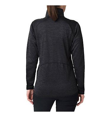 Women's Sapphire Trail™ Fleece Jacket , back