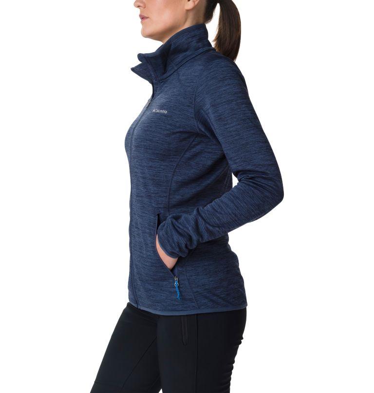 Giacca in pile full zip Sapphire Trail™ da donna Giacca in pile full zip Sapphire Trail™ da donna, a1