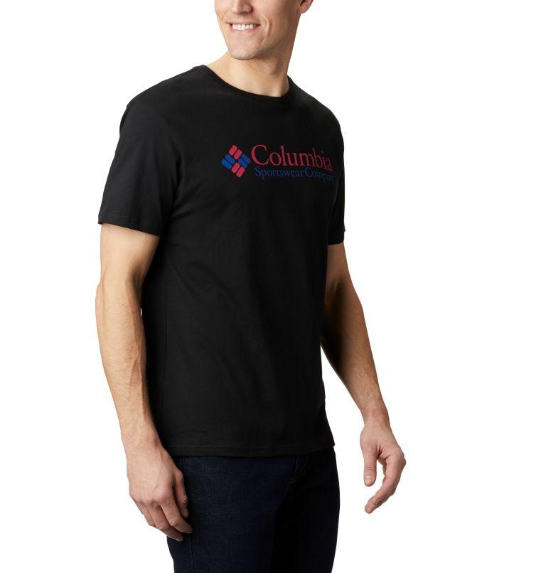 Men's CSC Basic Logo™ Short Sleeve Men's CSC Basic Logo™ Short Sleeve, a3