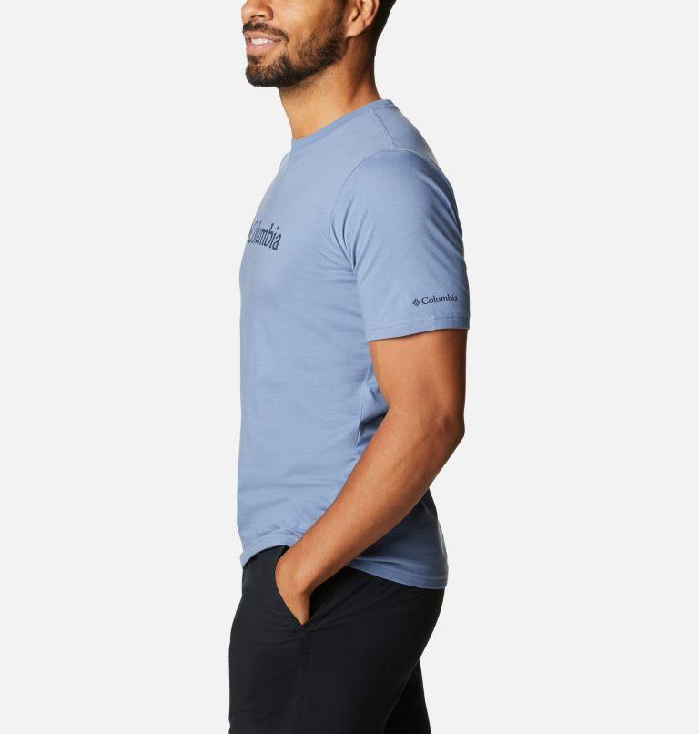Chemise à manches courtes CSC Basic Logo™ pour homme Chemise à manches courtes CSC Basic Logo™ pour homme, a1
