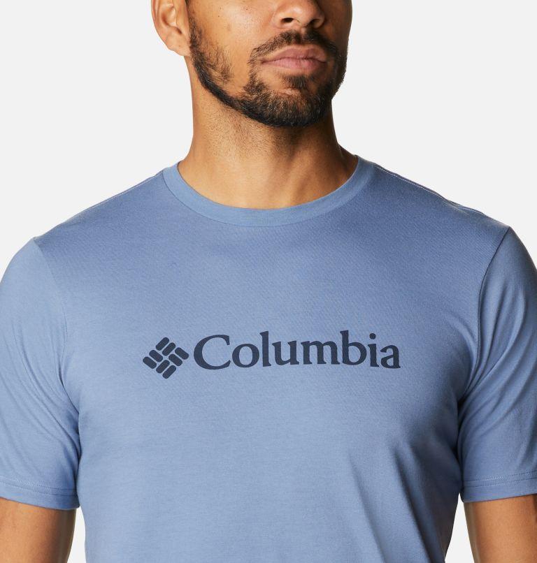 Chemise à manches courtes CSC Basic Logo™ pour homme Chemise à manches courtes CSC Basic Logo™ pour homme, a2