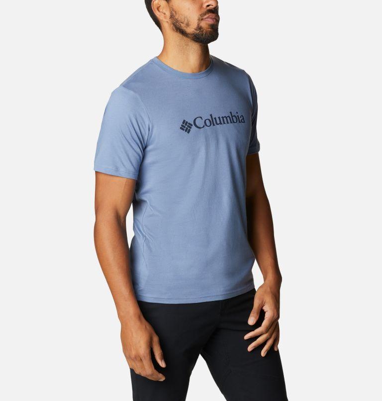 Chemise à manches courtes CSC Basic Logo™ pour homme Chemise à manches courtes CSC Basic Logo™ pour homme, a3