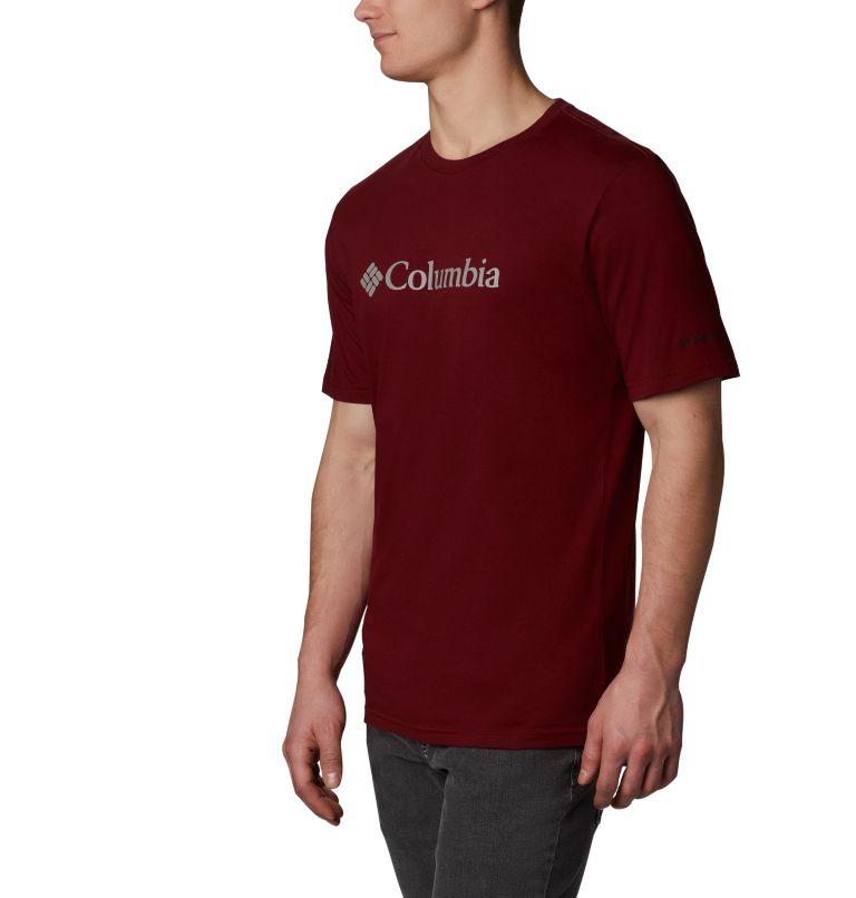 CSC Basic Logo™ Short Sleeve CSC Basic Logo™ Short Sleeve, a2